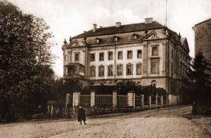 Koszalin-stare-zdjecie-134
