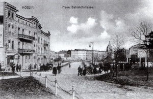 Koszalin-stare-zdjecie-135