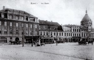 Koszalin-stare-zdjecie-137