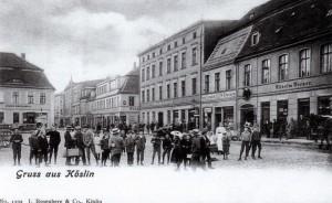 Koszalin-stare-zdjecie-138