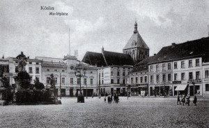 Koszalin-stare-zdjecie-139