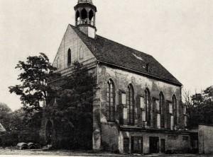 Koszalin-stare-zdjecie-146