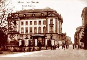 Koszalin-stare-zdjecie-148