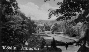 Koszalin-stare-zdjecie-15