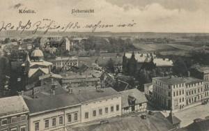 Koszalin-stare-zdjecie-150