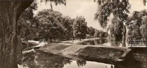 Koszalin-stare-zdjecie-152