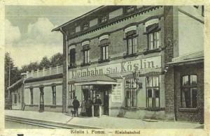 Koszalin-stare-zdjecie-153