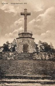 Koszalin-stare-zdjecie-154