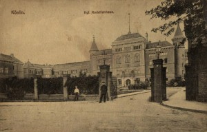 Koszalin-stare-zdjecie-159