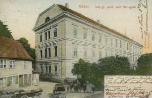 Koszalin-stare-zdjecie-161