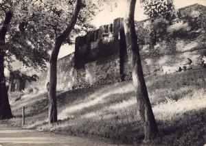 Koszalin-stare-zdjecie-163