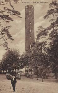 Koszalin-stare-zdjecie-164