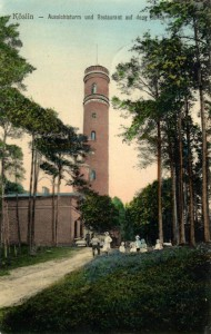 Koszalin-stare-zdjecie-165