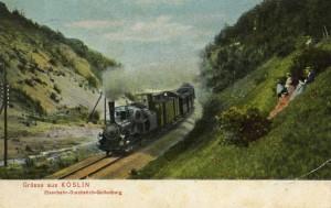 Koszalin-stare-zdjecie-166