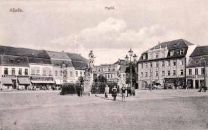 Koszalin-stare-zdjecie-167