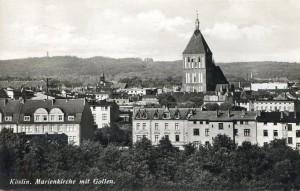 Koszalin-stare-zdjecie-168