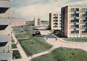 Koszalin-stare-zdjecie-169