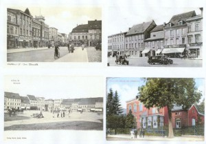 Koszalin-stare-zdjecie-17