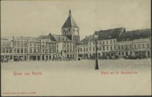Koszalin-stare-zdjecie-170