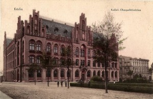 Koszalin-stare-zdjecie-171