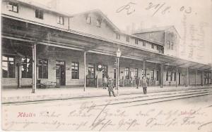 Koszalin-stare-zdjecie-172