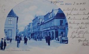 Koszalin-stare-zdjecie-173