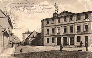Koszalin-stare-zdjecie-174