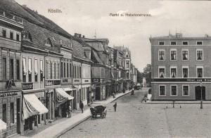 Koszalin-stare-zdjecie-175