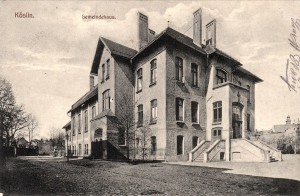 Koszalin-stare-zdjecie-176
