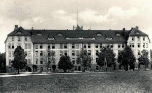 Koszalin-stare-zdjecie-179