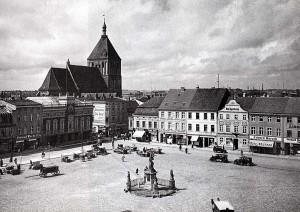 Koszalin-stare-zdjecie-18