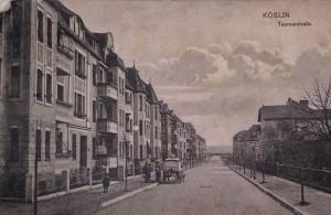 Koszalin-stare-zdjecie-180