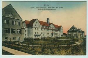 Koszalin-stare-zdjecie-181