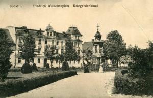 Koszalin-stare-zdjecie-184