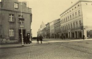 Koszalin-stare-zdjecie-19