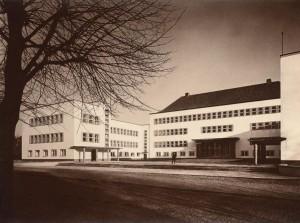 Koszalin-stare-zdjecie-25