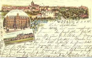 Koszalin-stare-zdjecie-28