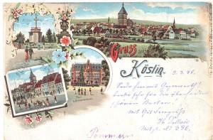 Koszalin-stare-zdjecie-29
