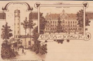 Koszalin-stare-zdjecie-35