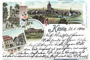 Koszalin-stare-zdjecie-36