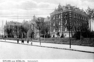 Koszalin-stare-zdjecie-37
