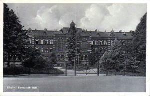 Koszalin-stare-zdjecie-38