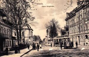 Koszalin-stare-zdjecie-39