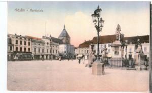 Koszalin-stare-zdjecie-4