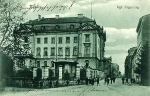 Koszalin-stare-zdjecie-42