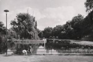 Koszalin-stare-zdjecie-44