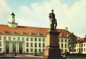 Koszalin-stare-zdjecie-45