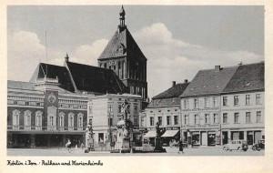 Koszalin-stare-zdjecie-46