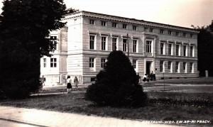Koszalin-stare-zdjecie-47