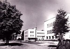 Koszalin-stare-zdjecie-48